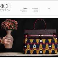 Price Eco Design: il lusso dell'unicità a Palermo
