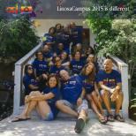 LINOSACAMPUS2015