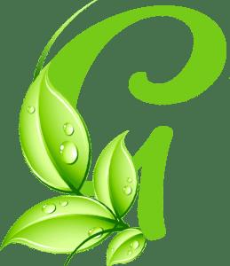 landscaping services regina