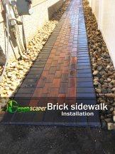 brick_sidewalk_installation_greenscaperproject04012018