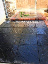 gardenstorageinstallationinregina04182018