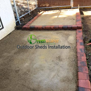 outdoor_shed_installationinregina04182018