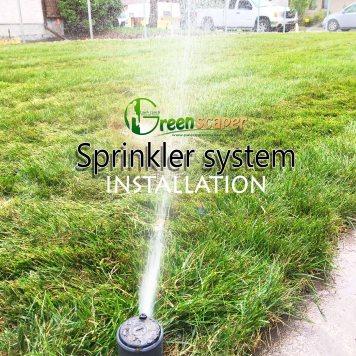 sprinkler_system_installationregina04162018