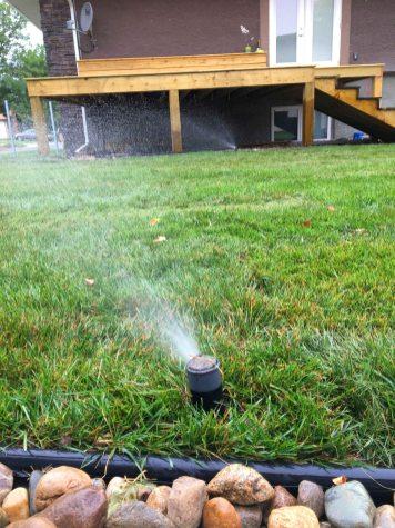 irrigation_system_installation