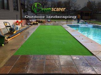 outdoor_landscaping_Service_Regina05182018