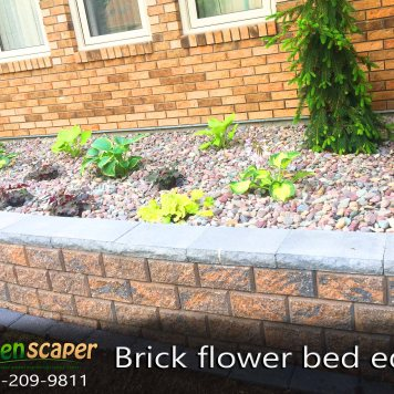 brick_flower_bed_edging_Regina08052018