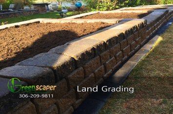 land_grading_regina08052018