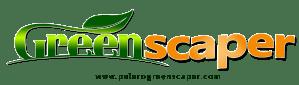 Landscaping service Regina