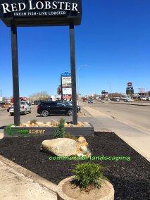 commercial_landscaping_regina05182018