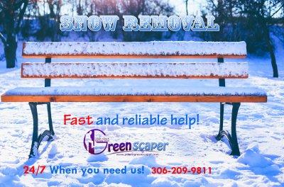 snow_removal_regina08232018