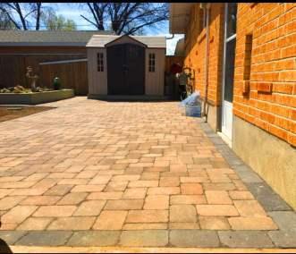 paving_stones_Regina_backyardafter2020