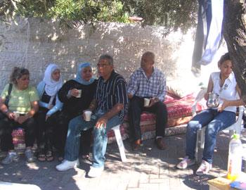 20090805_Evacuated_resident_of_Sheikh_Jarah