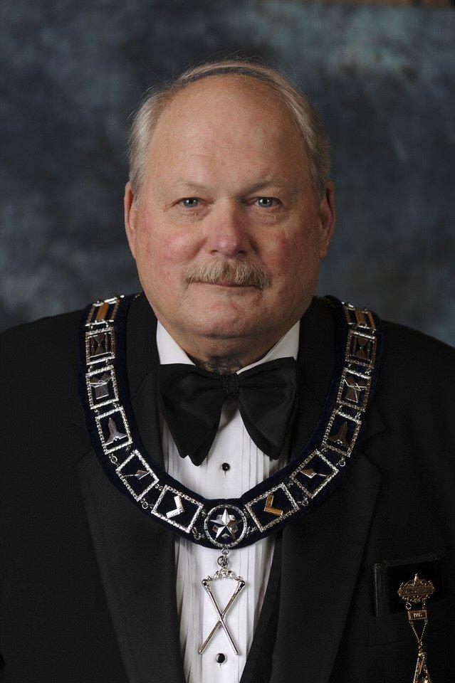 Charles J. Dukehart II, PM