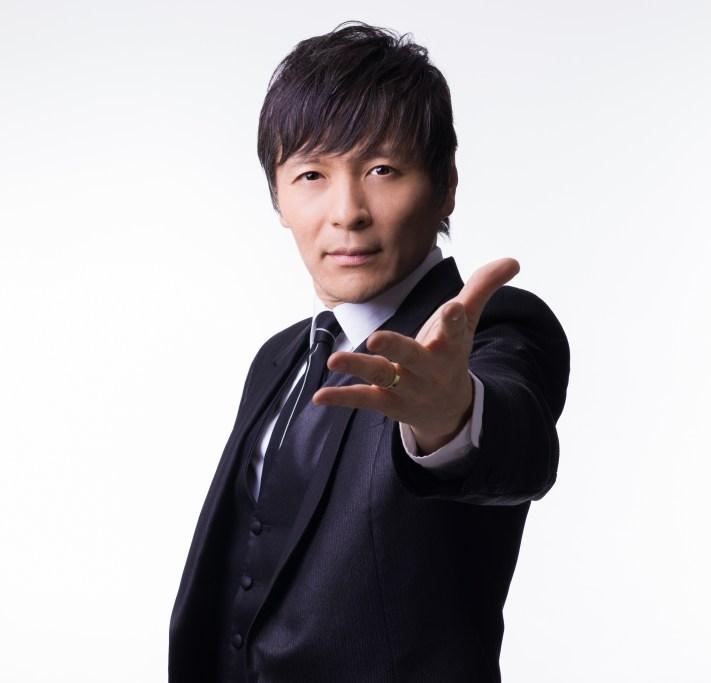 issao_imamura-020-2