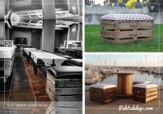 catalogo palets de lujo (mueblesconpalets)_Página_19