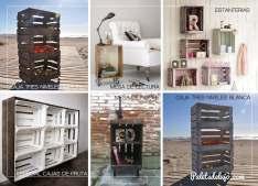 catalogo palets de lujo (mueblesconpalets)_Página_20