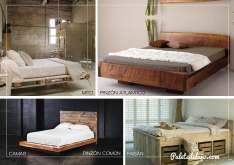 catalogo palets de lujo (mueblesconpalets)_Página_21