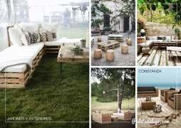 catalogo palets de lujo (mueblesconpalets)_Página_29