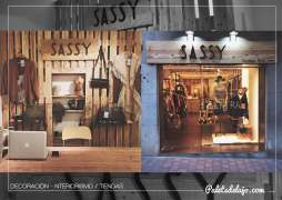 catalogo palets de lujo (mueblesconpalets)_Página_35