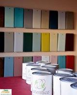 pintura-de-tiza-autentico, palets y muebles