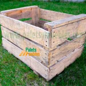 jaula-de-madera-palets-y-muebles