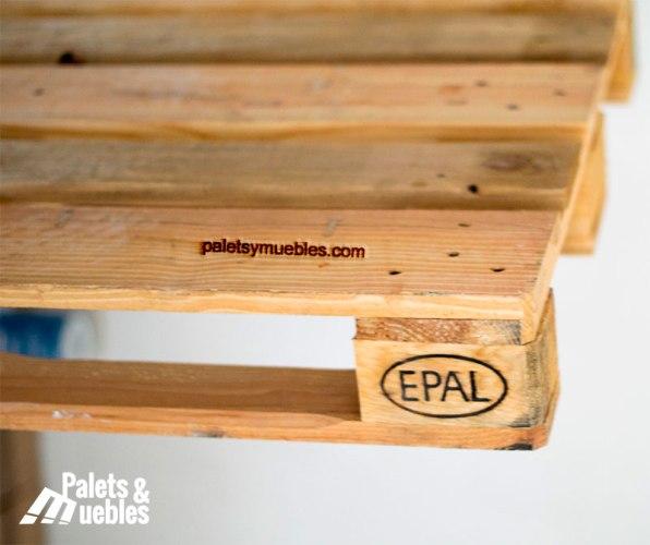 pale-o-palet-europeo-epal-de-palets-y-muebles