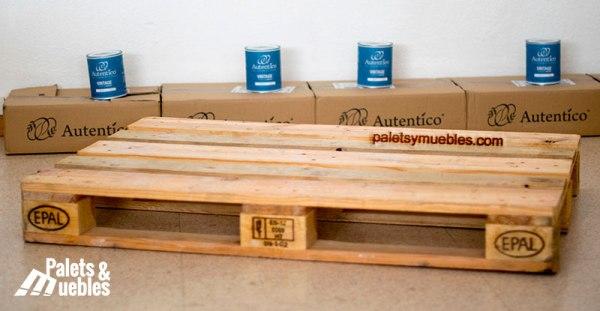 pale-o-palet-europeo-y-pintura-autentico-palets-y-muebles