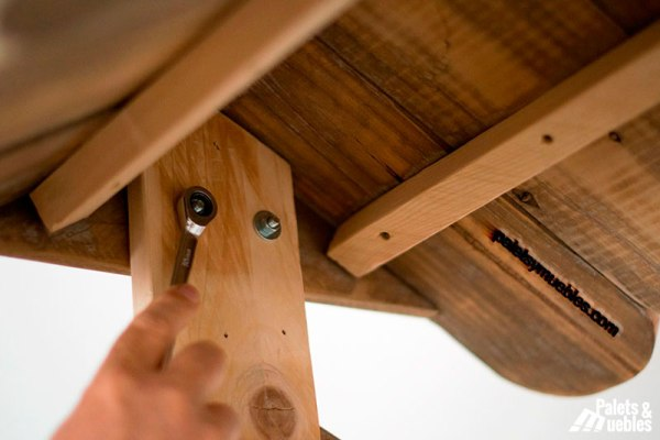 tejado-carrito-con-palets-muebles-hechos-con-palets-reciclados-muebles-y-palets-palencia