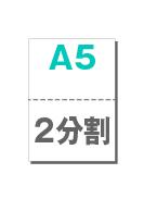 A5_2p_w_1500