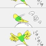 新アイドル・レモンちゃん
