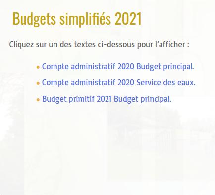 Budget-simplifie-2021