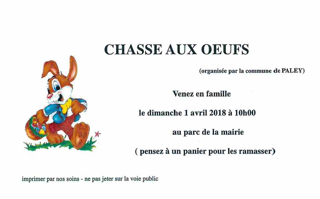Chasse-aux-oeufs-2018