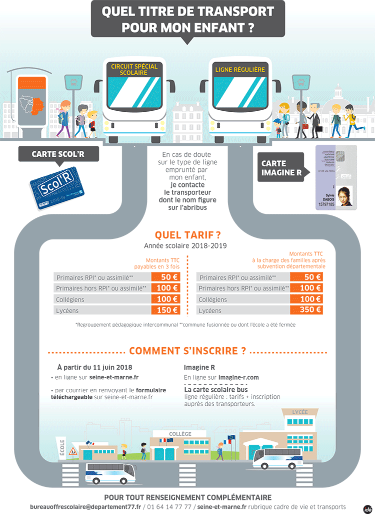infographie-transports-scolaires
