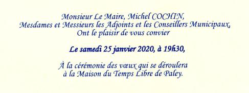voeux_mairie_2020