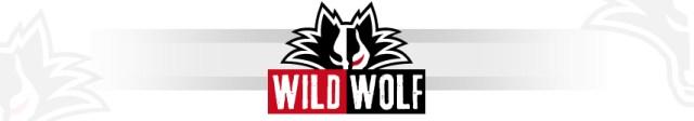 Wild Wolf Triathlon Series – Triatló de la Vila – Barcelona – 2012