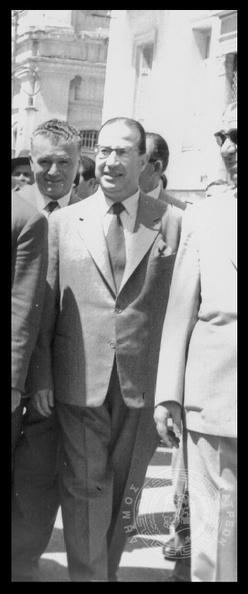 11. Ο εκδότης Χρίστος Ριζόπουλος. Δημιούργημά του υπήρξε η εφημερίδα \'\'Σημερινή\'\' η οποία εκδόθηκε το 1945 και κυκλοφόρησε μέχρι το 1951. Από το 1951 εξέδωσε την \'\'Ημέρα\'\' στη θέση τής \'\'Σημερινής\'\'.jpg