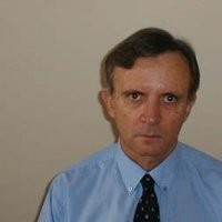 Dr Mike Thair