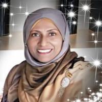 Dr.h.c. Azeeza Jalaludeen