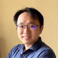 Stephen Yong