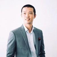 Wai Ken Wong