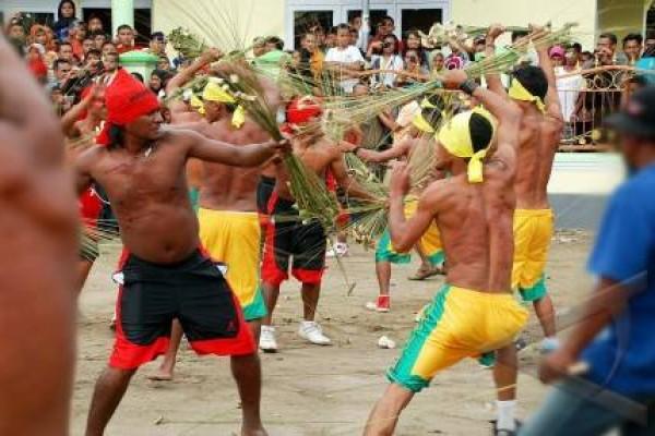 Tradisi Lebaran