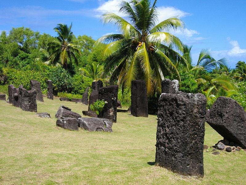 Negara Palau