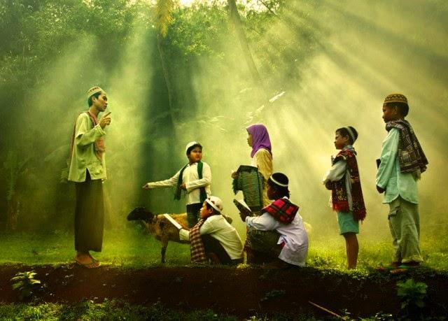 Mitos Jawa
