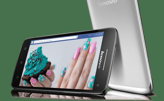 Rekomendasi Kamera Smartphone Untuk Bikin VLog