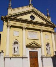 Chiesa di san Silvestro Asti