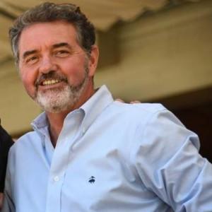 Mario vespa consigliere delegato Palio di Asti