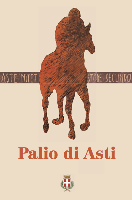 streaming palio asti