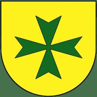 stemma borgo san lazzaro palio asti