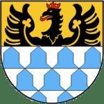 Stemma di Castello Alfero