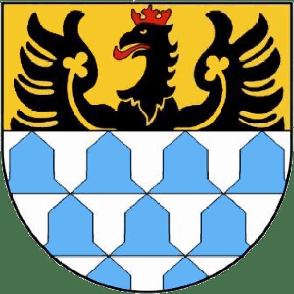 Comune di Castell'Alfero